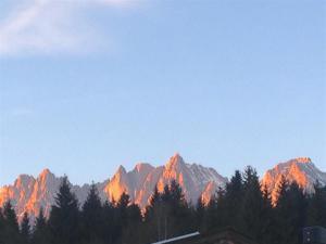 panorama-wilder-kaiser