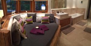 sauna-bett-lounge-bad