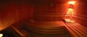 sauna-liege-